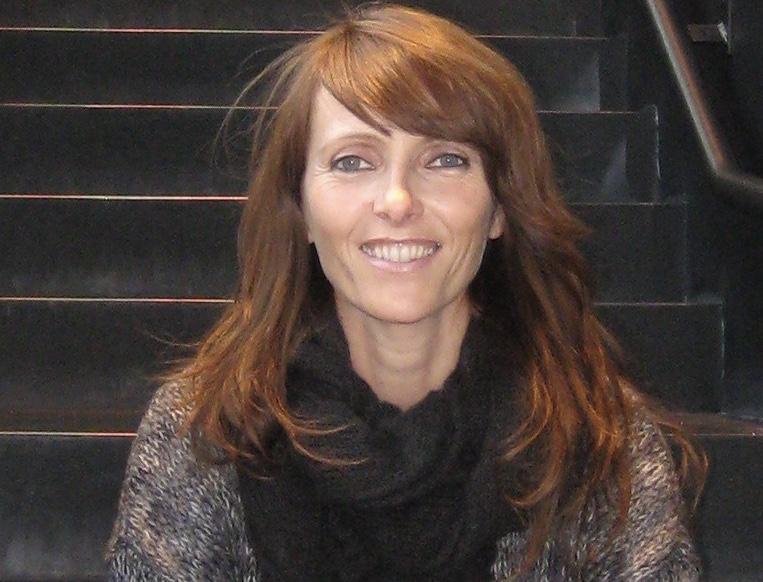 Alessandra Battelli